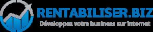 Logo Rentabiliser.biz