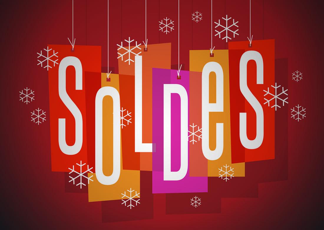 79bf066d0baa9 Soldes d hiver 2016   toujours le rush sur la vente en ligne ...